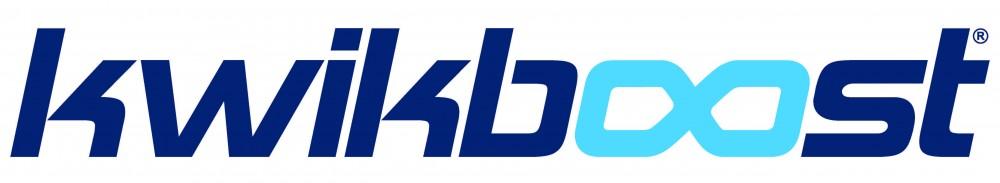 KwikBoost Logo